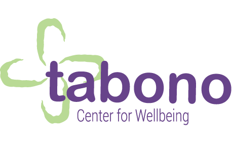 Tabono Center for Wellbeing